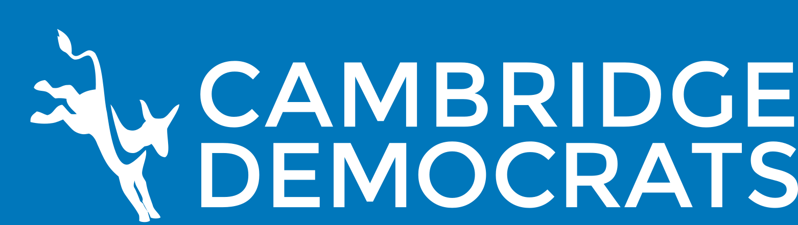 Cambridge Democrats
